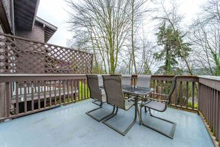 "Photo 15: B 323 EVERGREEN Drive in Port Moody: College Park PM Townhouse for sale in ""The Evergreens"" : MLS®# R2425936"