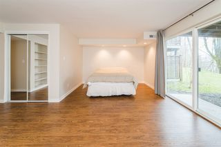 """Photo 8: B 323 EVERGREEN Drive in Port Moody: College Park PM Townhouse for sale in """"The Evergreens"""" : MLS®# R2425936"""
