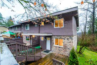 "Photo 20: B 323 EVERGREEN Drive in Port Moody: College Park PM Townhouse for sale in ""The Evergreens"" : MLS®# R2425936"
