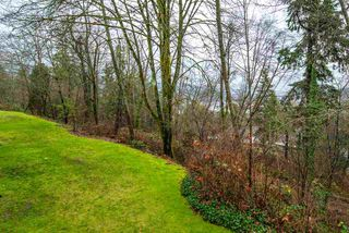 "Photo 16: B 323 EVERGREEN Drive in Port Moody: College Park PM Townhouse for sale in ""The Evergreens"" : MLS®# R2425936"