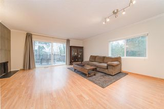 "Photo 4: B 323 EVERGREEN Drive in Port Moody: College Park PM Townhouse for sale in ""The Evergreens"" : MLS®# R2425936"
