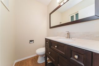 "Photo 11: B 323 EVERGREEN Drive in Port Moody: College Park PM Townhouse for sale in ""The Evergreens"" : MLS®# R2425936"