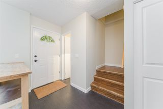 "Photo 6: B 323 EVERGREEN Drive in Port Moody: College Park PM Townhouse for sale in ""The Evergreens"" : MLS®# R2425936"