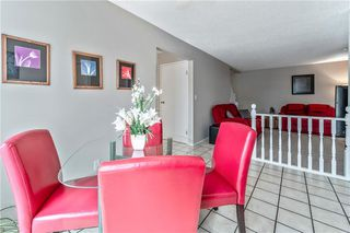 Photo 20: 63 WOODBROOK WY SW in Calgary: Woodbine House for sale : MLS®# C4255463