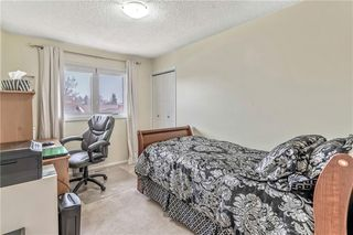Photo 27: 63 WOODBROOK WY SW in Calgary: Woodbine House for sale : MLS®# C4255463