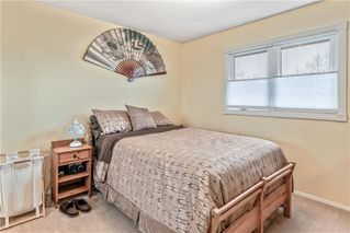 Photo 29: 63 WOODBROOK WY SW in Calgary: Woodbine House for sale : MLS®# C4255463
