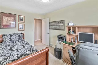Photo 28: 63 WOODBROOK WY SW in Calgary: Woodbine House for sale : MLS®# C4255463