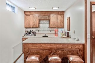 Photo 37: 63 WOODBROOK WY SW in Calgary: Woodbine House for sale : MLS®# C4255463
