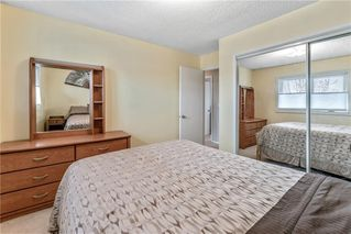 Photo 30: 63 WOODBROOK WY SW in Calgary: Woodbine House for sale : MLS®# C4255463