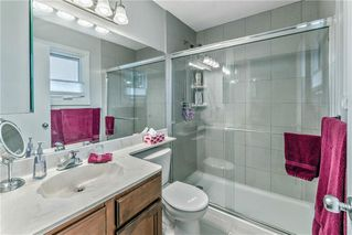 Photo 31: 63 WOODBROOK WY SW in Calgary: Woodbine House for sale : MLS®# C4255463