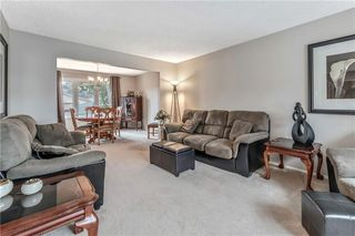 Photo 7: 63 WOODBROOK WY SW in Calgary: Woodbine House for sale : MLS®# C4255463