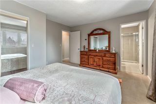 Photo 26: 63 WOODBROOK WY SW in Calgary: Woodbine House for sale : MLS®# C4255463