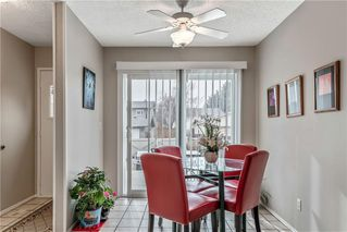 Photo 18: 63 WOODBROOK WY SW in Calgary: Woodbine House for sale : MLS®# C4255463