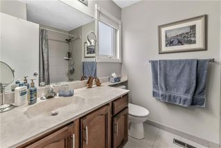 Photo 23: 63 WOODBROOK WY SW in Calgary: Woodbine House for sale : MLS®# C4255463