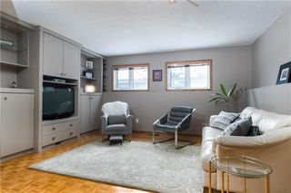 Photo 18: 38 Leatherwood Crescent in Winnipeg: North Kildonan Residential for sale (3G)  : MLS®# 202002440