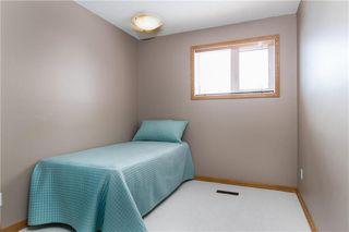 Photo 11: 38 Leatherwood Crescent in Winnipeg: North Kildonan Residential for sale (3G)  : MLS®# 202002440