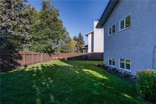 Photo 8: 38 Leatherwood Crescent in Winnipeg: North Kildonan Residential for sale (3G)  : MLS®# 202002440