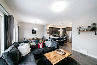 Photo 11: 64 Greenbury Close: Spruce Grove Attached Home for sale : MLS®# E4186963
