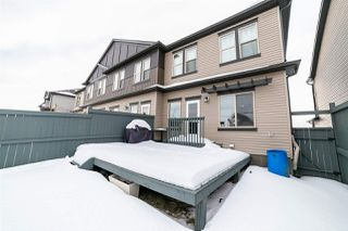 Photo 25: 64 Greenbury Close: Spruce Grove Attached Home for sale : MLS®# E4186963