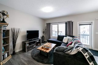 Photo 12: 64 Greenbury Close: Spruce Grove Attached Home for sale : MLS®# E4186963