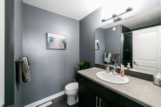 Photo 17: 64 Greenbury Close: Spruce Grove Attached Home for sale : MLS®# E4186963