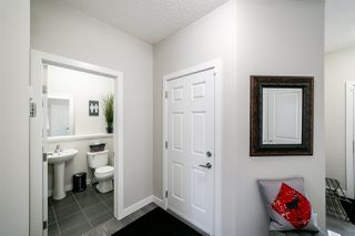Photo 4: 64 Greenbury Close: Spruce Grove Attached Home for sale : MLS®# E4186963