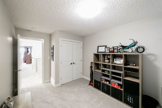 Photo 20: 64 Greenbury Close: Spruce Grove Attached Home for sale : MLS®# E4186963
