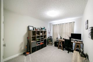 Photo 19: 64 Greenbury Close: Spruce Grove Attached Home for sale : MLS®# E4186963