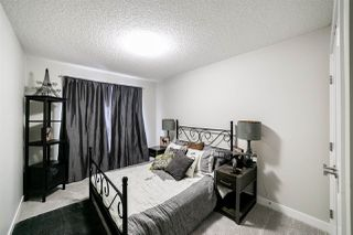 Photo 21: 64 Greenbury Close: Spruce Grove Attached Home for sale : MLS®# E4186963