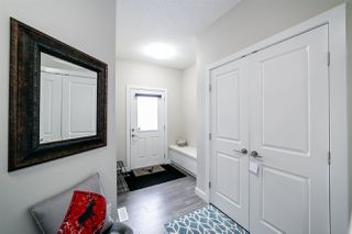 Photo 2: 64 Greenbury Close: Spruce Grove Attached Home for sale : MLS®# E4186963