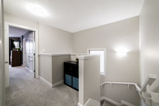 Photo 14: 64 Greenbury Close: Spruce Grove Attached Home for sale : MLS®# E4186963