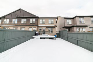 Photo 26: 64 Greenbury Close: Spruce Grove Attached Home for sale : MLS®# E4186963