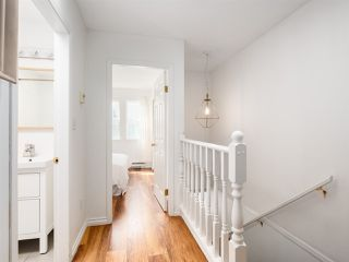 Photo 9: 683 GLEN Drive in Vancouver: Strathcona Townhouse for sale (Vancouver East)  : MLS®# R2443322