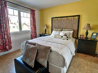 Photo 16: 206 Caldwell Way in Edmonton: Zone 20 House for sale : MLS®# E4191455