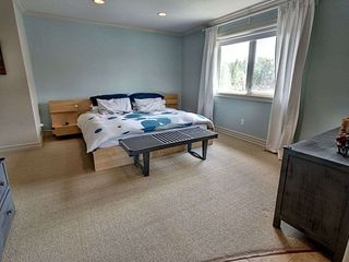 Photo 10: 206 Caldwell Way in Edmonton: Zone 20 House for sale : MLS®# E4191455