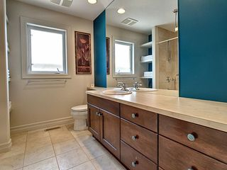 Photo 15: 206 Caldwell Way in Edmonton: Zone 20 House for sale : MLS®# E4191455