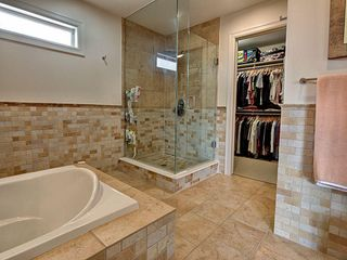Photo 12: 206 Caldwell Way in Edmonton: Zone 20 House for sale : MLS®# E4191455