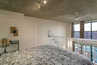 """Photo 13: 403 22 E CORDOVA Street in Vancouver: Downtown VE Condo for sale in """"VAN HORNE"""" (Vancouver East)  : MLS®# R2445831"""