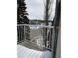 Photo 15: 8604 Gateway Boulevard NW in Edmonton: Condo for rent