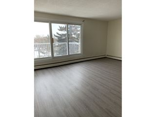 Photo 6: 8604 Gateway Boulevard NW in Edmonton: Condo for rent