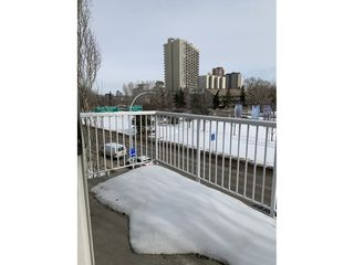 Photo 16: 8604 Gateway Boulevard NW in Edmonton: Condo for rent