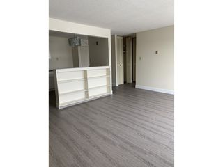 Photo 9: 8604 Gateway Boulevard NW in Edmonton: Condo for rent