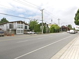 Photo 4: 2 10040 NO. 2 Road in Richmond: Woodwards House for sale : MLS®# R2451111