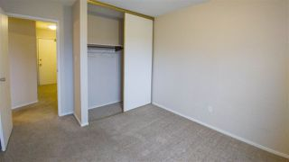 """Photo 9: 302 3644 ARNETT Avenue in Prince George: Pinecone Condo for sale in """"PINECONE"""" (PG City West (Zone 71))  : MLS®# R2454221"""
