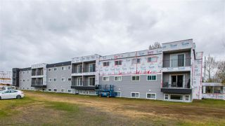 """Main Photo: 302 3644 ARNETT Avenue in Prince George: Pinecone Condo for sale in """"PINECONE"""" (PG City West (Zone 71))  : MLS®# R2454221"""