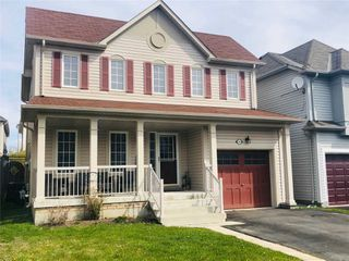 Photo 1: 1100 Beneford Road in Oshawa: Eastdale House (2-Storey) for sale : MLS®# E4767805