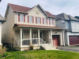 Photo 27: 1100 Beneford Road in Oshawa: Eastdale House (2-Storey) for sale : MLS®# E4767805