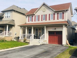 Photo 26: 1100 Beneford Road in Oshawa: Eastdale House (2-Storey) for sale : MLS®# E4767805