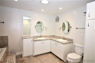 Photo 11: CARLSBAD WEST Mobile Home for sale : 3 bedrooms : 7233 Santa Barbara #304 in Carlsbad