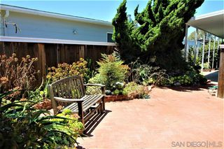 Photo 20: CARLSBAD WEST Mobile Home for sale : 3 bedrooms : 7233 Santa Barbara #304 in Carlsbad